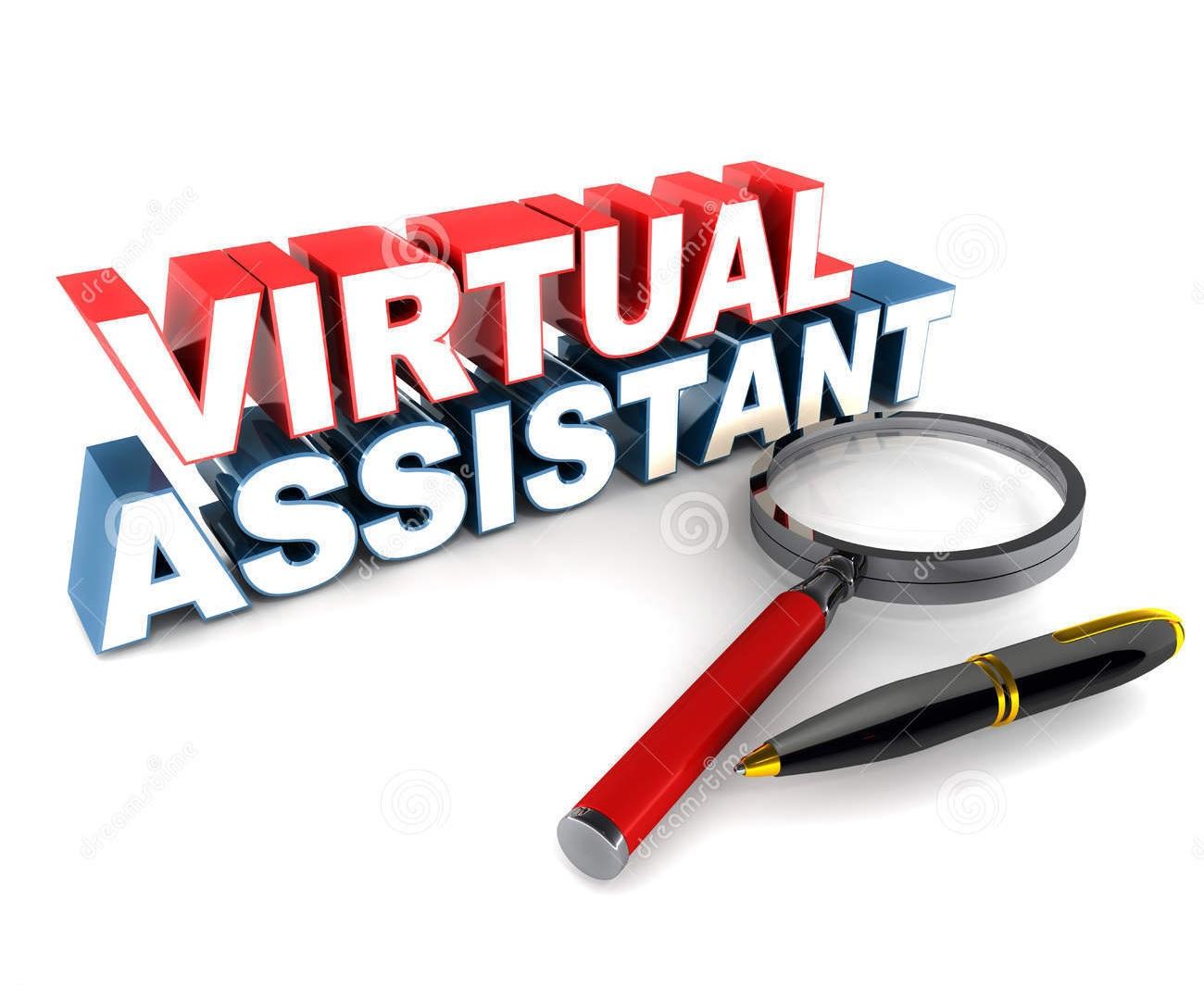 virtual assistant for Apple enrollment program