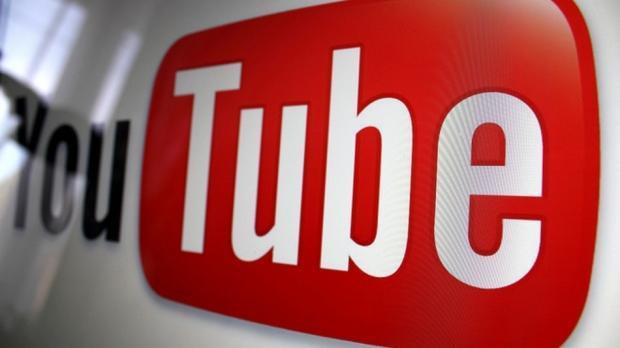 i need 4K Youtube views