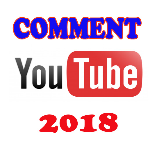 Add 20+YouTube Custom Comments & 20+ Video likes Instant Start & Real Work Just for $2