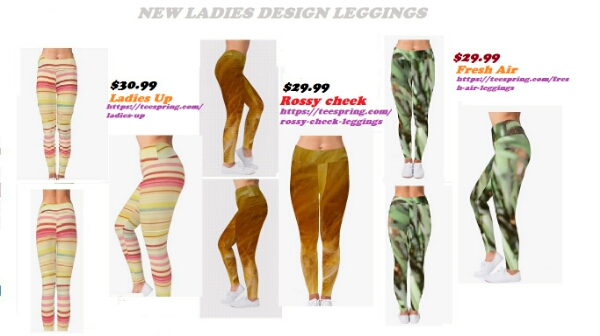 I need someone to help me sell 100 pieces of my online leggings store