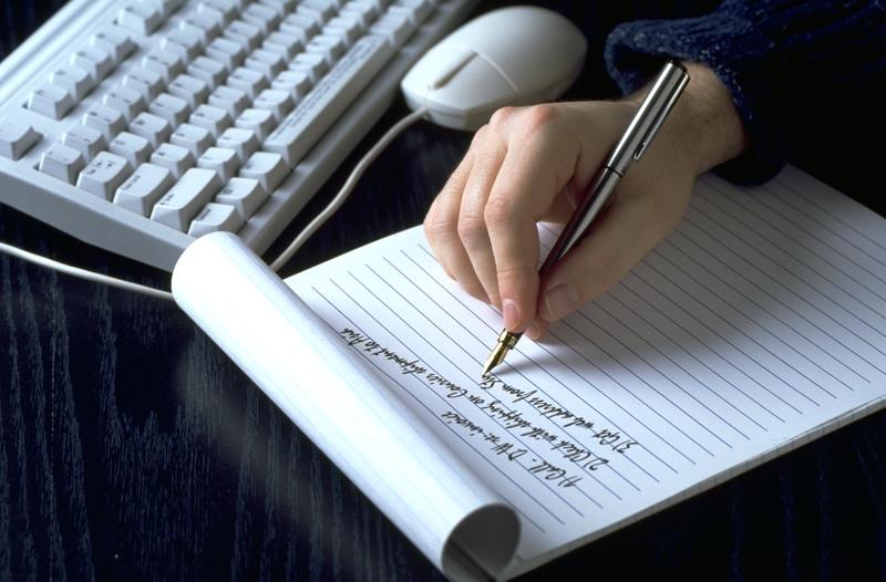 english writing help for pre k