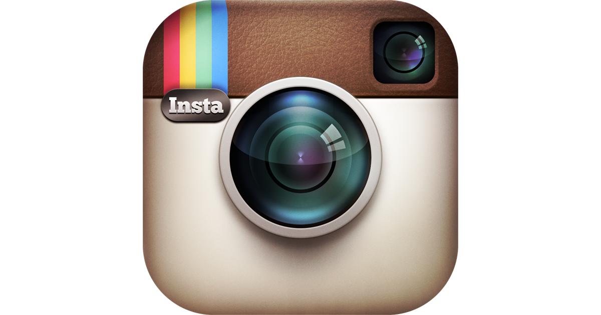 I want many followers on instagram jailbreak