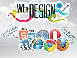 Want to Design a Replica of Website
