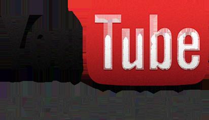 Independent Digital – YouTube Creators