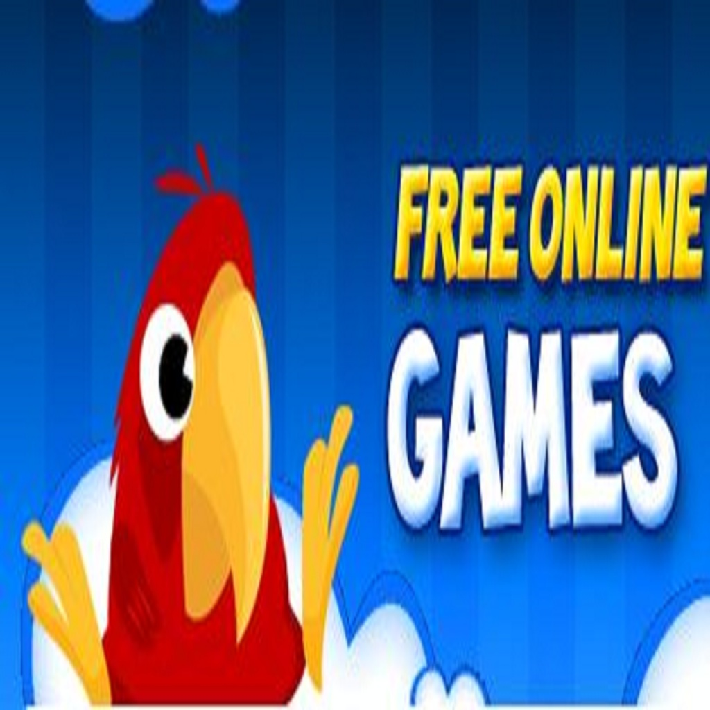 Buying SWF files of flash games - SEOClerks