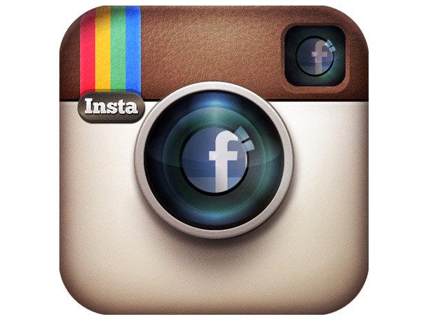 instagram followers buy now