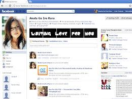 I want to delete all my posts on my Facebook wall - SEOClerks