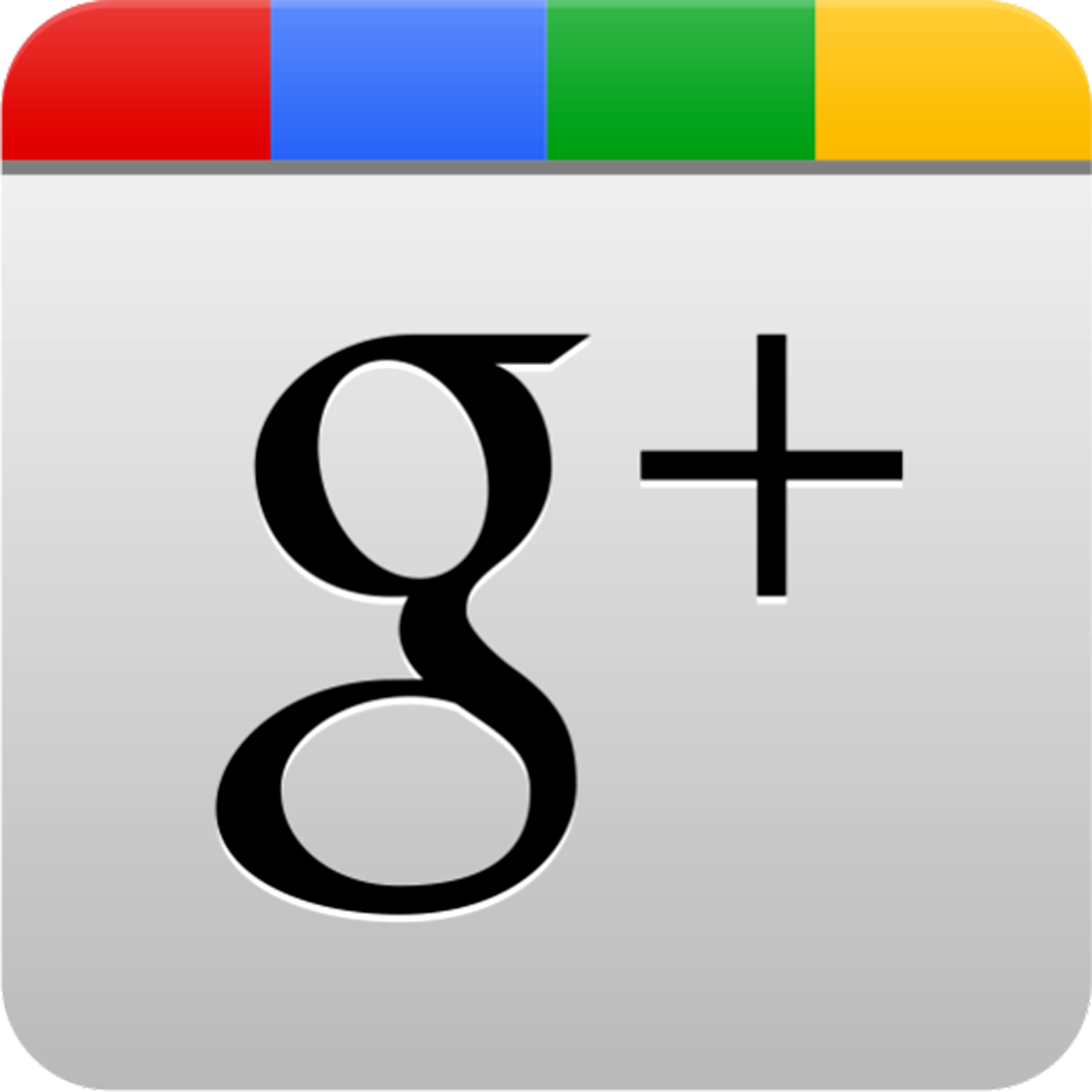 I Need 10.000 Google Plus Community Members: Want to Buy for $100 ...