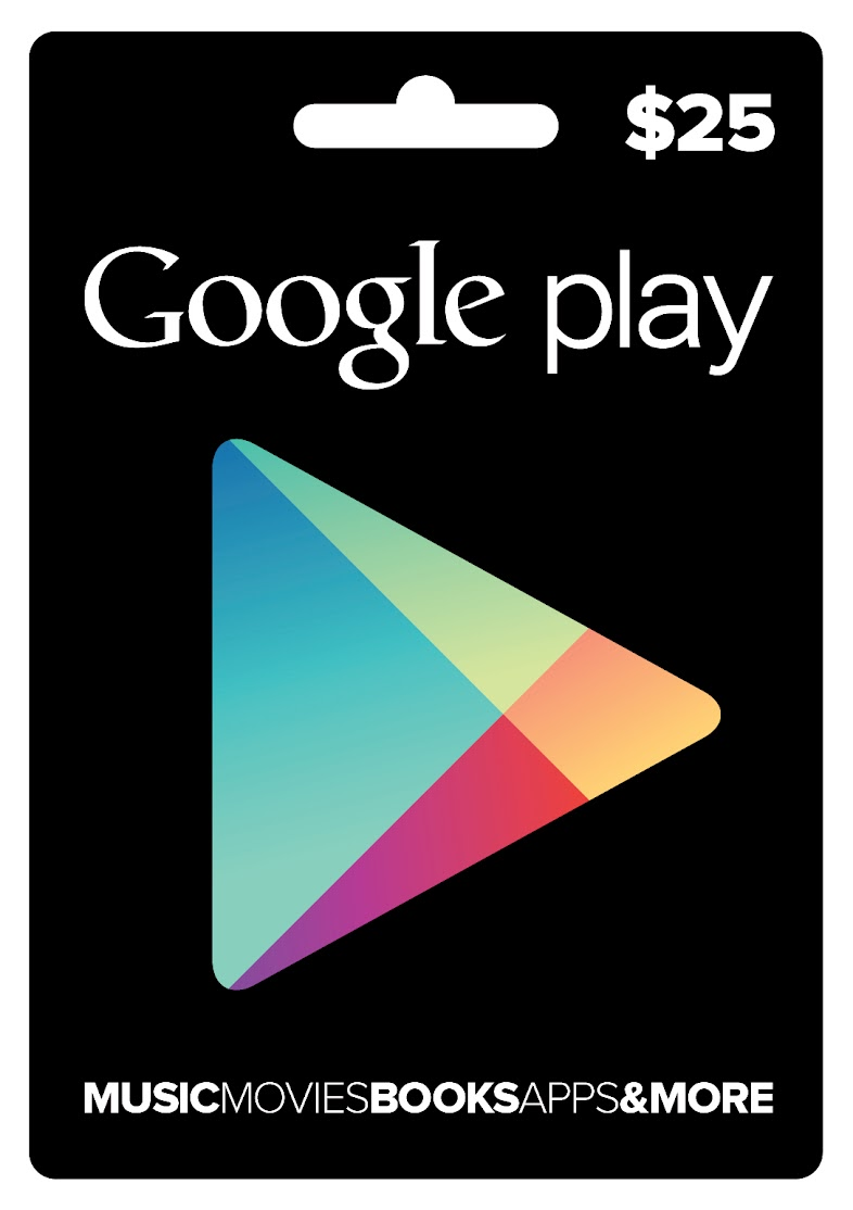 Playstore Karte.I Want Google Play Store Gift Card Seoclerks
