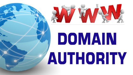 Image result for buy high authority domains