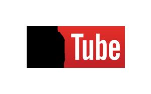 600 000 YouTube Views
