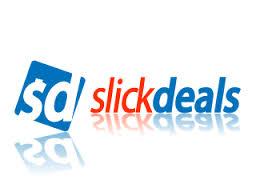 12 sites like Slickdeals to find deals online