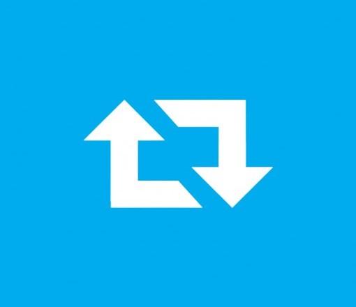 Seeking Social Signal Bot Mainly Twitter Retweet Bot