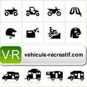 www.vehicule-recreatif.com ( french candien niche) seo need for 5-6 keyword let test your expertise