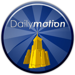 Image result for daily motion