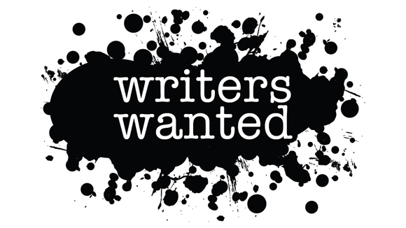 article writers wanted Vegan travel writers wanted vegan travel is our thing destination pieces, our  bread and non-dairy butter our ideal article would run to 1,000.