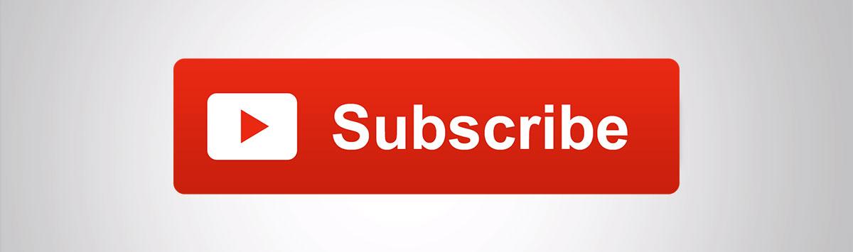 subscriber logo के लिए इमेज परिणाम