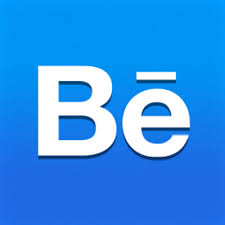 600 followers on instagram on behance Need Behance Followers Seoclerks