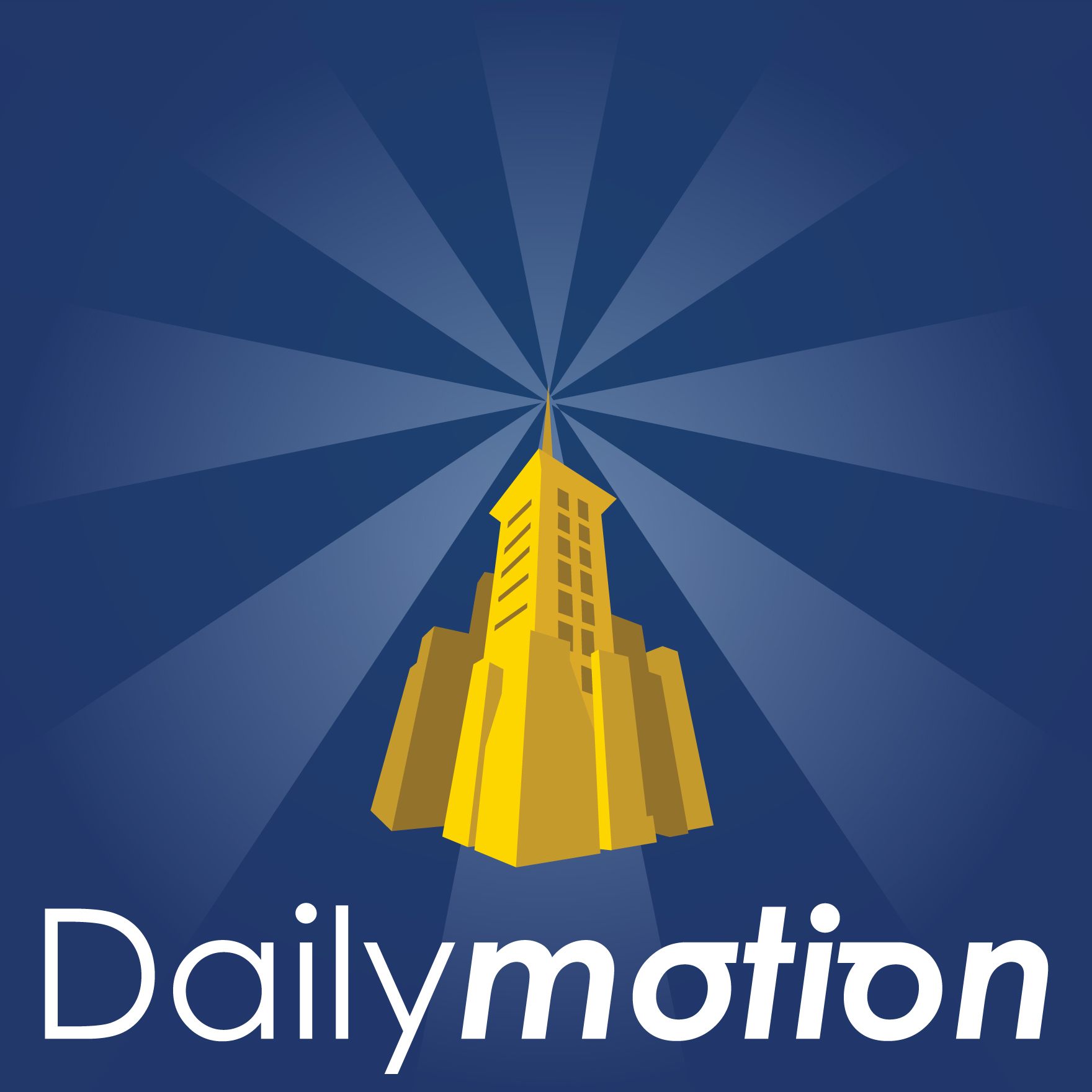 Dailymotion followers: Job for $7 by dianafeddko - SEOClerks Dailymotion