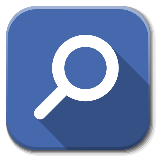 job search websites list