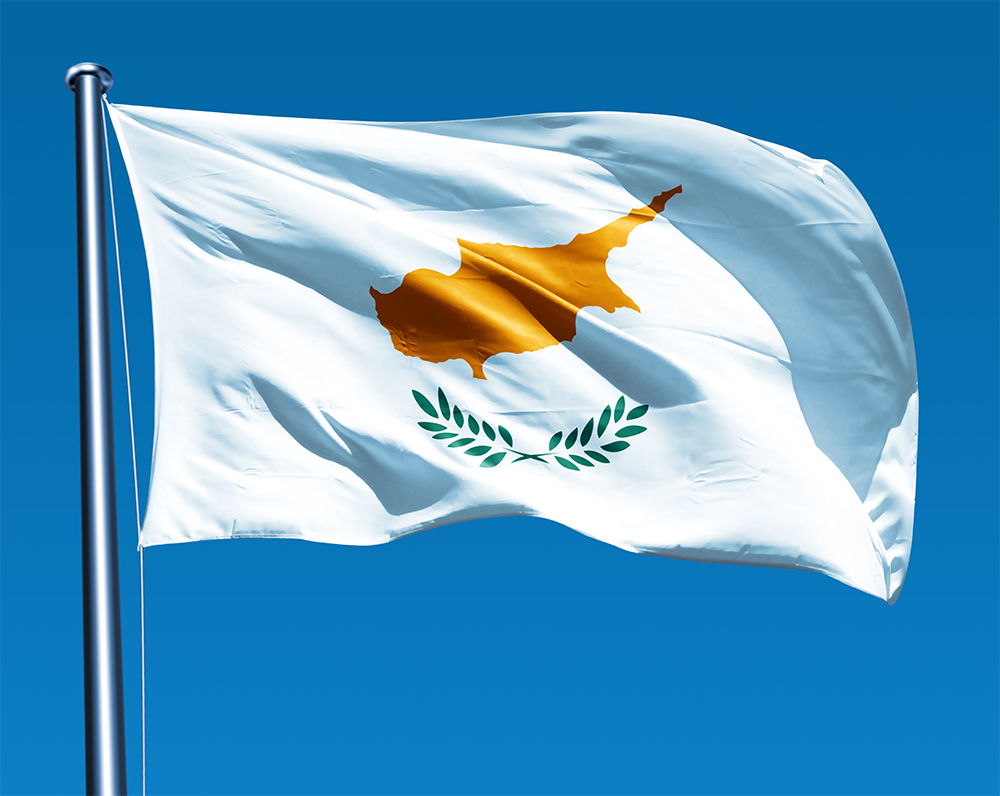 Need a database a list of all Cyprus hotels - SEOClerks