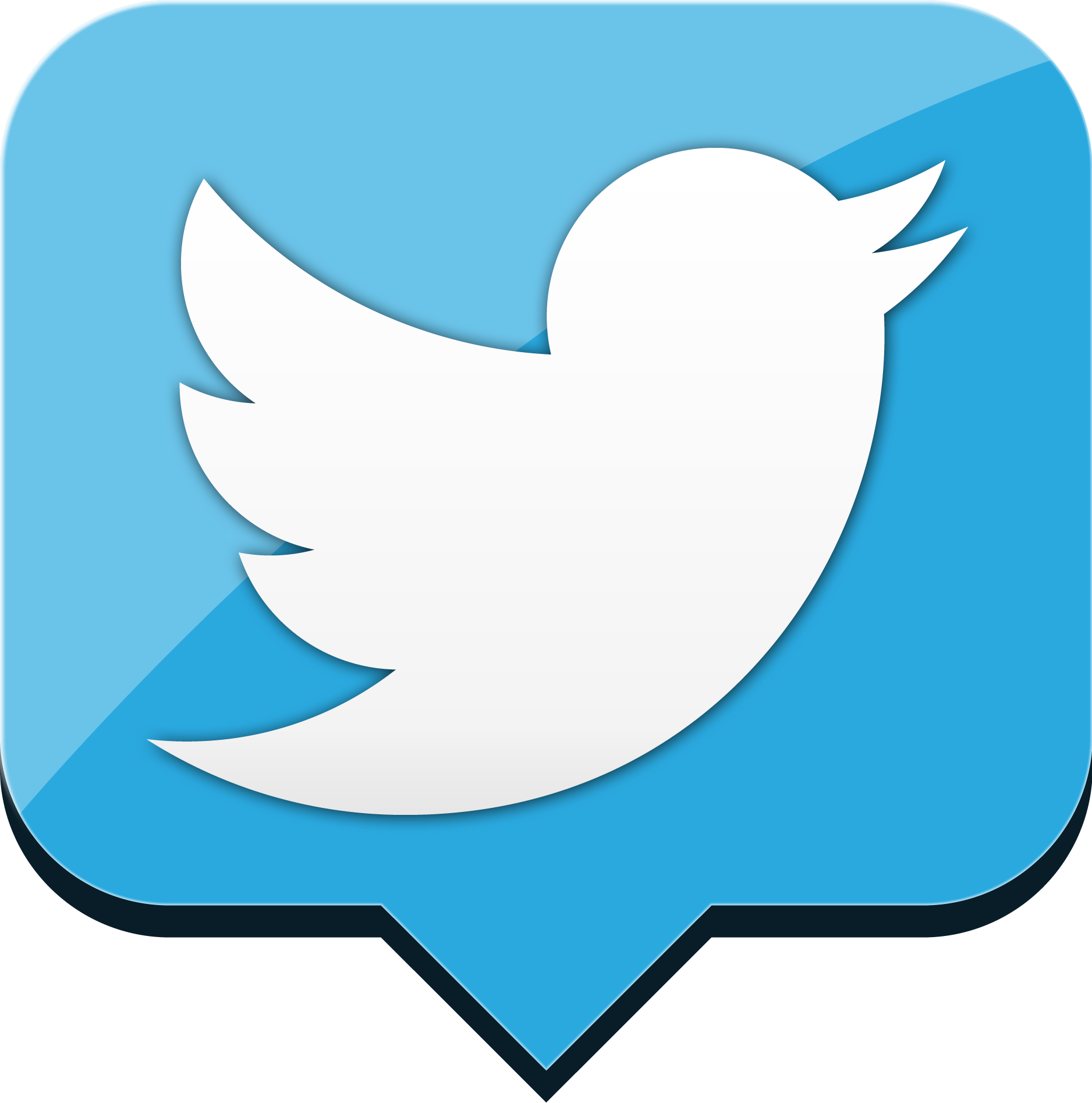i want 1000 twitter followers