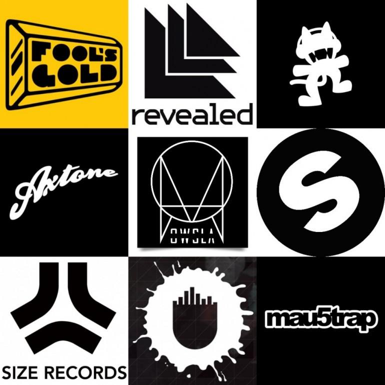 9000 Soundcloud likes / 2600 Reposts