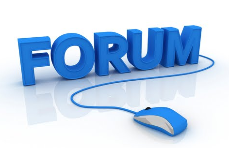 I need 100 good quality posts on my forum for $8