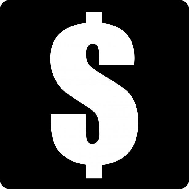 1000 Youtube Sub - 5 Buying Bulk - SEOClerks