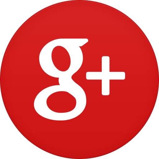 100 google plus likes/ones