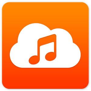 how to make music on soundcloud app