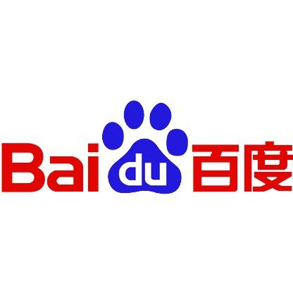 i need submit sitemap xml to baidu job for 15 by goopalu seoclerks