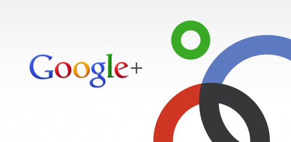 93f0587853cc 1000 non drop Google Plus page followers  Job for  10 by ...
