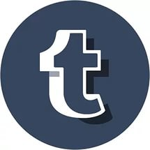 Want to buy Tumbrl blogs