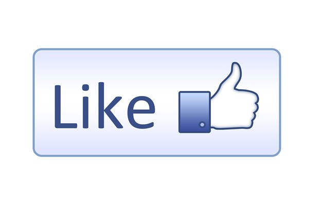 100000 Likes on Facebook 100 000 Facebook Fanpage Likes
