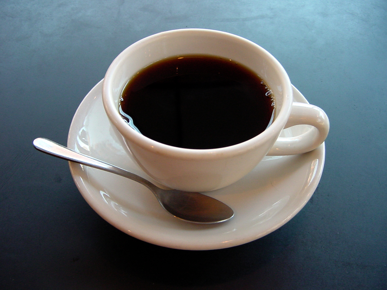 List of coffee shops need emails and phone numbers for