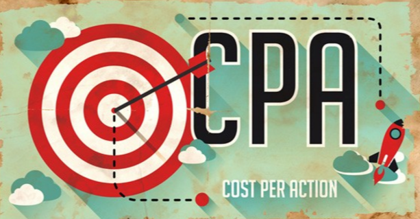dating cpa leads Top payouts to promote cpa mainstream dating - multi geo - 3g + wifi - victor in 2 os from mainstream dating (cpa) are available in our mobile affiliate network.