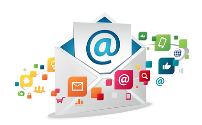 simple search for emails job for 1 by anastas91 seoclerks