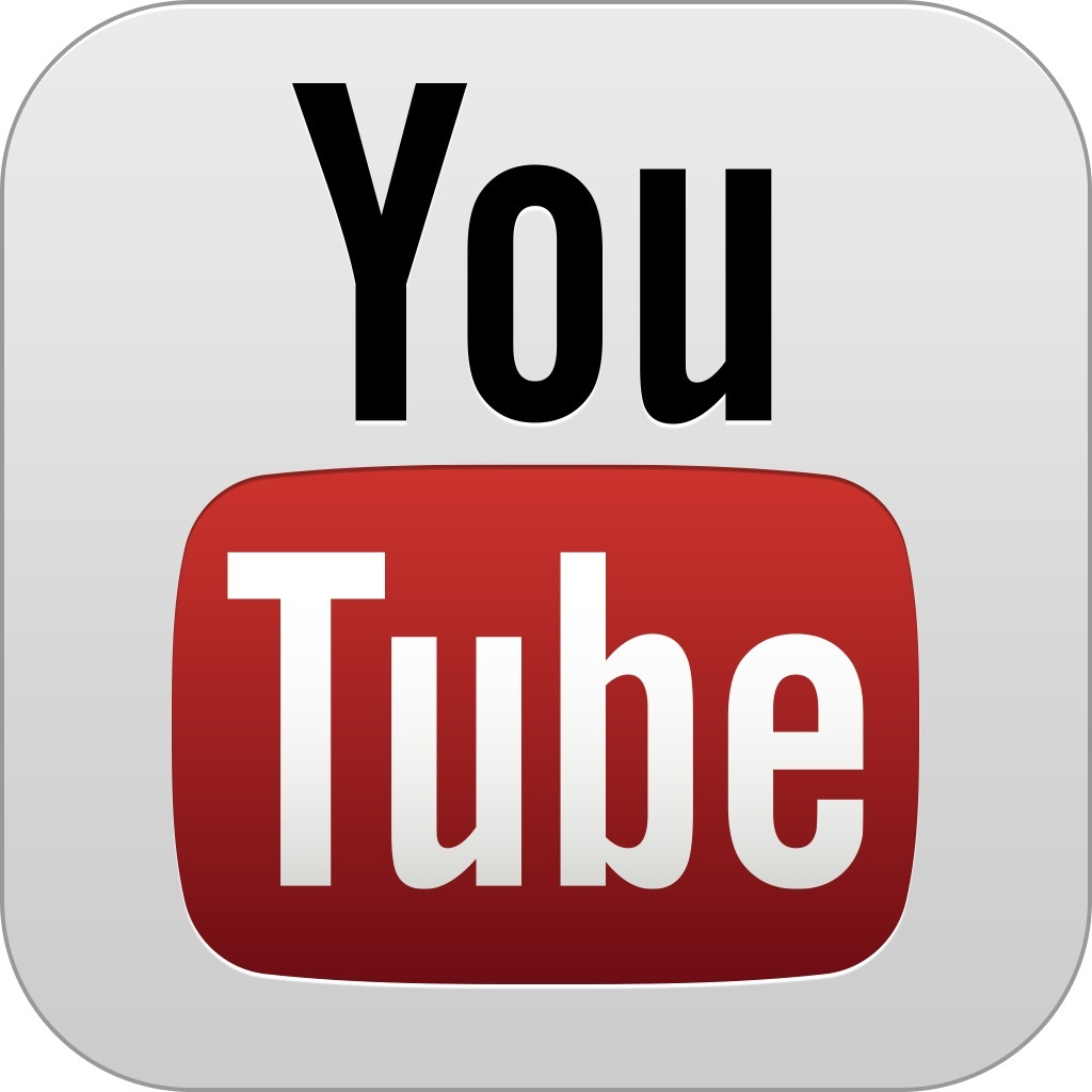 I want 5,000 youtube views for $3
