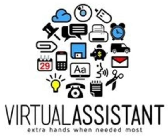 hire a virtualsales assistant