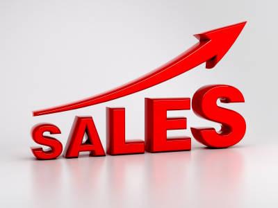 Imagini pentru sales