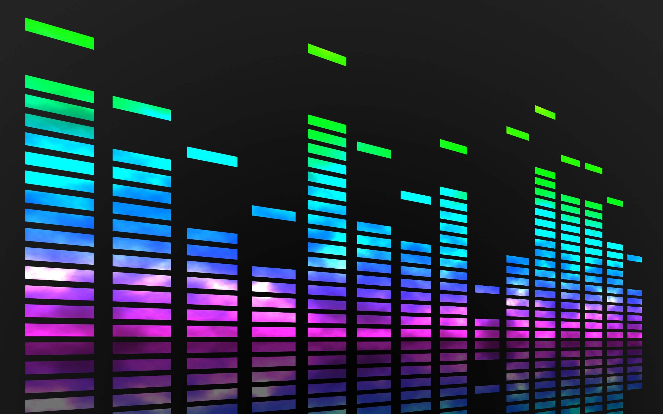 music marketing for DJ/music producer