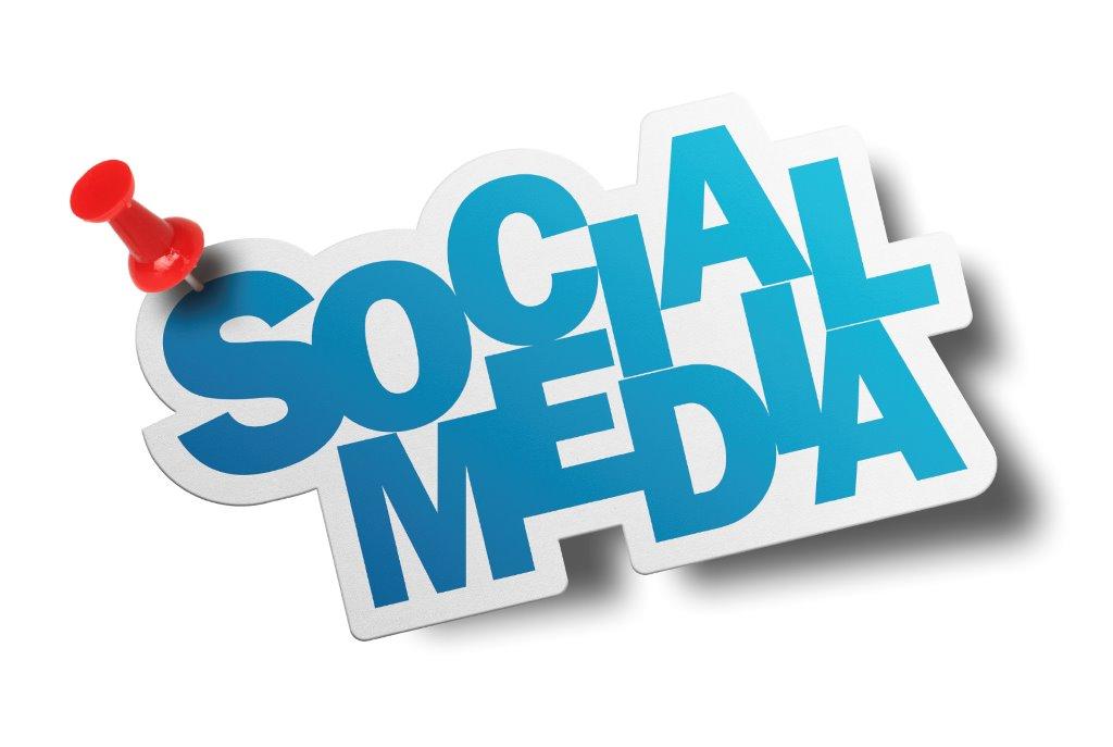 نتيجة بحث الصور عن social networks