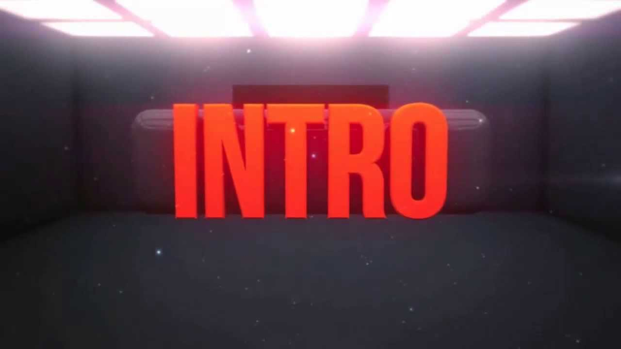 custom video intro templates - unique custom made video intro outro job for 20 by