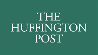 Need a guest post on Forbes OR Huff Post - SEOClerks