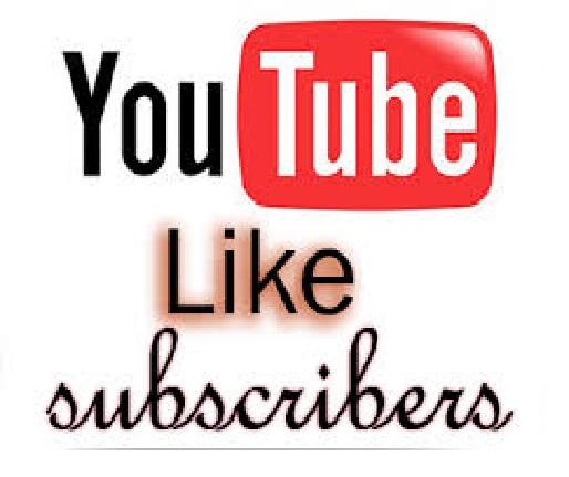Meningkatkan Viewers Youtube