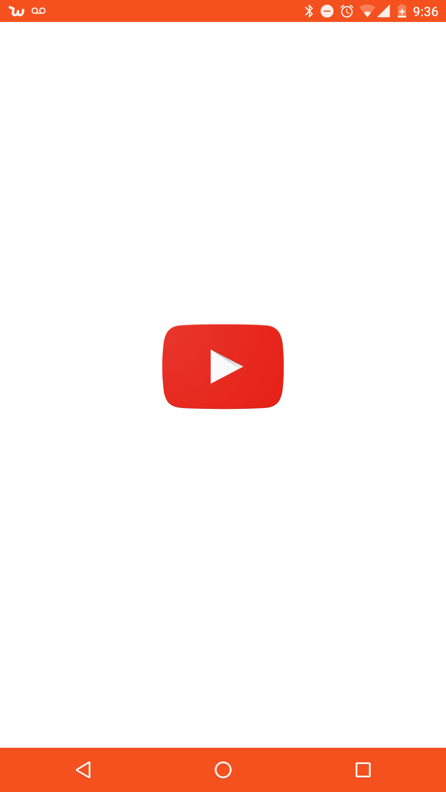100,000 YouTube Views Start ASAP: Job For $35 By