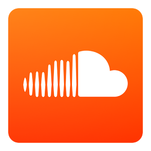 how to follow someone on soundcloud