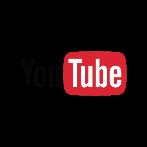 Need YouTube subscribers! [NON DROP UK/USA]