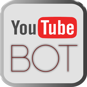 I Want an Youtube View BOT ,HQ, Non Droppable